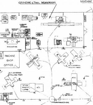 ... -machine-shops-aboard-us-navy-tenders-machine-shop-copy.jpg