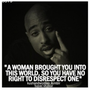 Tupac quotes about life, tupac quotes on life, 2pac quotes, tupac life ...