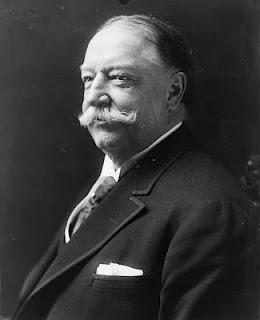 William Howard Taft quotes.
