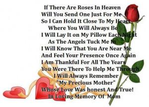 in+memory+of+mom.jpg