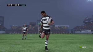 jonah lomu rugby challenge vita europe jpg