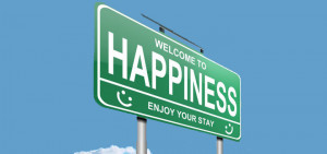 Famous Quotes and Sayings about Being Happy|Achieving Happiness|Peace ...