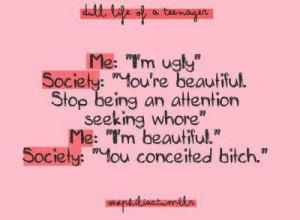 ... so true tumblr quotes that s so true tumblr quotes that s so true