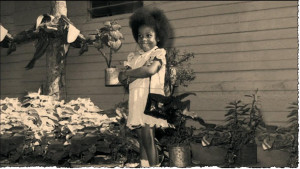 Bob Marley Chris Blackwell