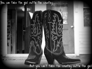 country girl quotes countrygirlquot tweets 7 following 25 followers ...