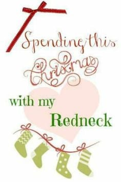 ... redneck life mi redneck redneck country redneck girls redneck quotes
