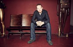 We Talked to Bill Burr about 'Breaking Bad' and Obscure Irish Athletes ...