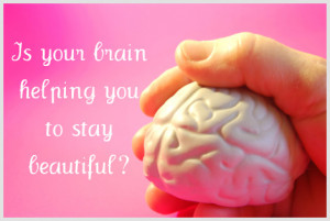 Quotable Quotes - Beauty and Brain