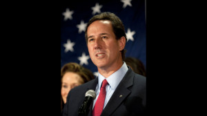 041312 politics quotes rick santorum resigns