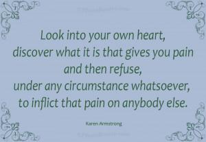 Karen Armstrong Quotes Inspirational quotes-4