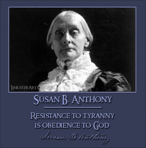 anthony quotes basketball carmelo anthony s quote 7 susan b anthony ...