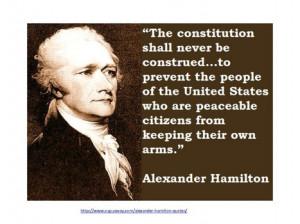 Alexander Hamilton Quotes Alexander-hamilton-quotes/
