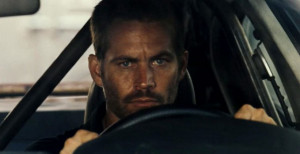 Paul Walker's Brothers Caleb and Cody to Help Complete 'Fast and ...