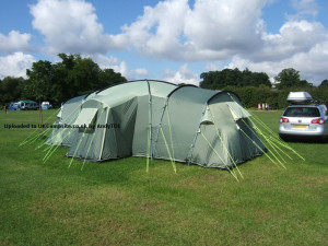 royal pescara 8 tent quote no 60 product code quoteno59 in stock ...