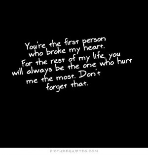 Broken Heart Quotes Heartbroken Quotes Heart Quotes