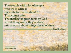 quote-bradbury