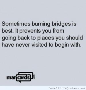 Burning-bridges.jpg