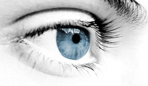 People With Blue Eyes Sayings Facts about blue eyed people