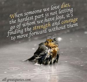 when-someone-we-love-dies-memorial-cards-1024x963.jpg