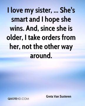 greta van susteren quotes i m an independent type no one tells me what ...