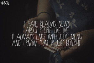 Hate My Ex Quotes