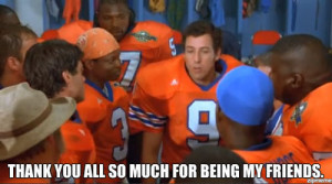 ... waterboy #the waterboy #90s #bobby boucher #friends #movies #movie