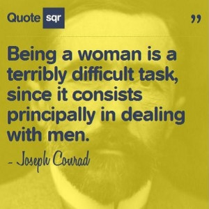 Other Woman Quotes