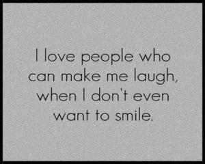 best friend, laugh, people, quote, quotes, smile