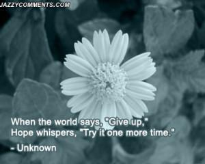 ... quotes perseverance perseverance quote perseverance quotes