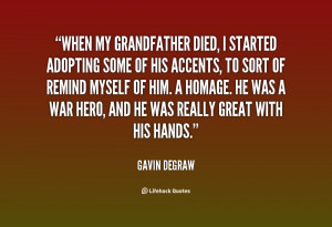 grandpa quotes found on pinterest com death quotes for loved