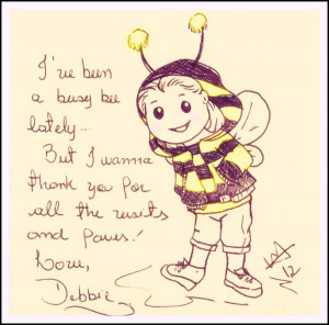 Busy Bee Quotes Busy Bee Animated Gif Busy