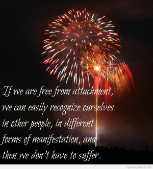 Fourth-of-July-quotes