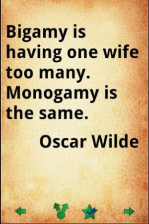 Description for Funny Sexy Quotes
