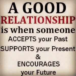 Source: http://sunnychinglishtalk.com/10/good-karma-quotes Like