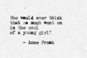 anne-frank-diary