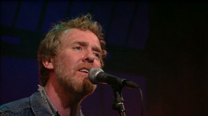 Live on Letterman Video - Glen Hansard - CBS.com - I suggest you all ...