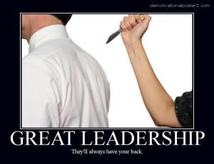 71763_leadership2_123_29lo