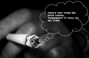 Smoking Is Bad Quotes Effects of smoking,