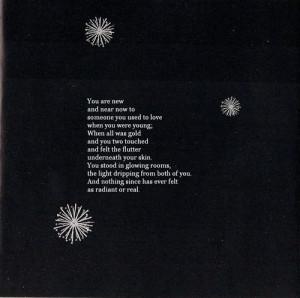 Sad-Lonely-Depressing-Quotes (316)