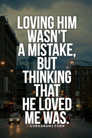 50 Moving On Quotes To Forget About Him