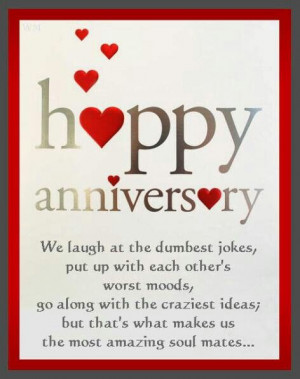 20th work anniversary quotes quotesgram for What do you give for a 20 year anniversary