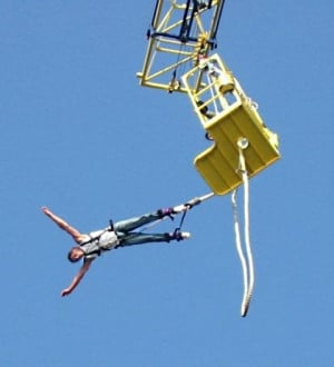 Australian Bungee and Bungy Jumping Guide - List of Operators, Sites ...