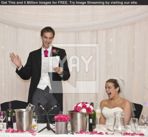 Bride And Groom Toast Quotes. Wedding Sayings For Speeches . View ...
