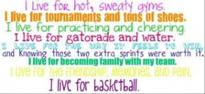 http://www.pics22.com/i-love-for-hot-sweaty-gyms-basketball-quote/