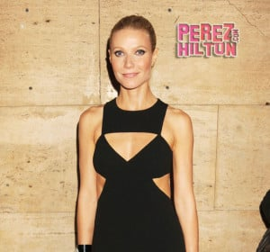 gwyneth paltrow worst quotes 5