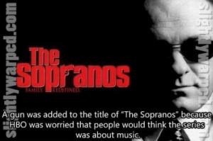 funny-picture-the-sopranos-title-gun