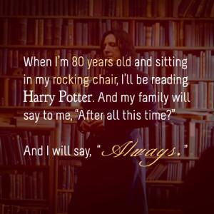 Love HP - harry-potter-vs-twilight Photo