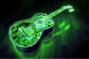 via: guitarhabits.com