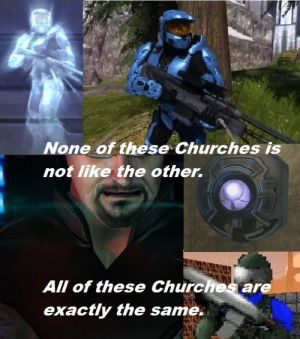 red vs blue tumblr funny red vs blue funny halo funny halo tumblr