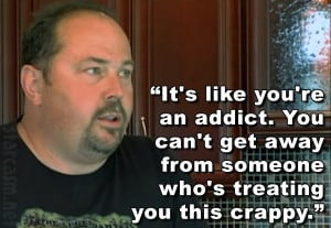 Teen Mom 2 Chelsea Houska's dad Dr. Randy Houska quote from Season 3 ...